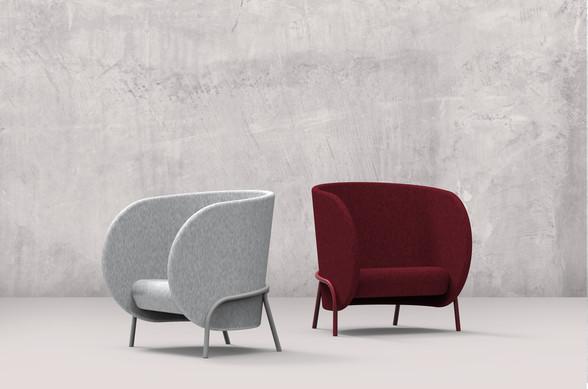 Lounge Chair2 - Copy6.193 copy.jpg