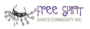 Free Spirit Dance.jpg