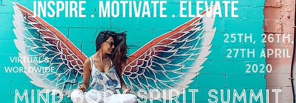 Mind Body Spirit Summit 2020.png