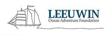 Leeuwin Ocean.jpg