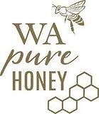 WA Pure Honey.jpg