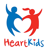 Heartkids.png