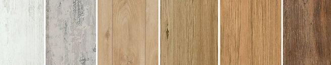 listelli-gres-porcellanato-effetto-legno