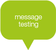 message testing.png
