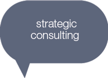 strategic consulting.png