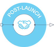 post launch.png