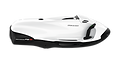 SEABOB-F5S-Star-White.png