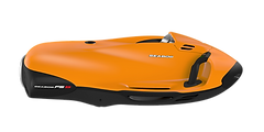 SEABOB-F5S-Basic-Orange.png