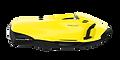 SEABOB-F5S-Lumex-Yellow.png