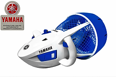 Yamaha Seascooter RS Explorer  .png