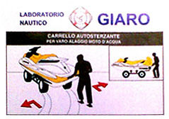 carrello-autosterzante.jpg