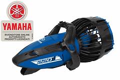 Yamaha Seascooter PDS 220Li .png