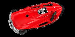 SEABOB-F5SR-Ixon-Red.png