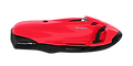 SEABOB-F5S-Lumex-Red.png