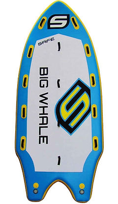 safe big sup onde gigante_modificato.jpg
