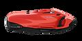 SEABOB-F5S-Ixon-Red.png