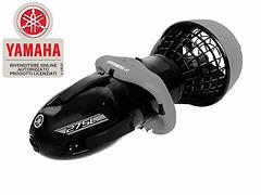 Yamaha Seascooter PDS 275L - .png