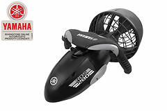 Yamaha Seascooter RDS 280 .png