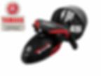 Yamaha Seascooter RDS 300 .png