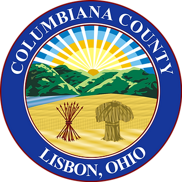 Seal_of_Columbiana_County_(Ohio).svg.png