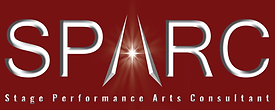 SPARC_logo_Red.png