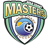 masters soccer logo.PNG