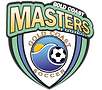 masters soccer logo.PNG
