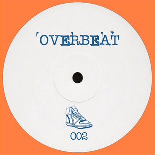 overbeat 2