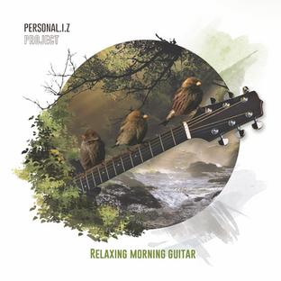 personaliz guitars.png