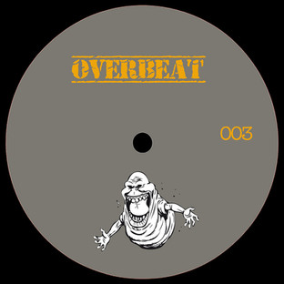 Overbeat03