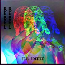 Feel Freeze