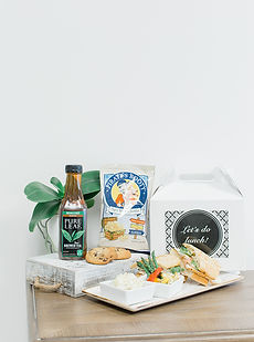 11_LauraAshleyCatering_Other-7.jpg