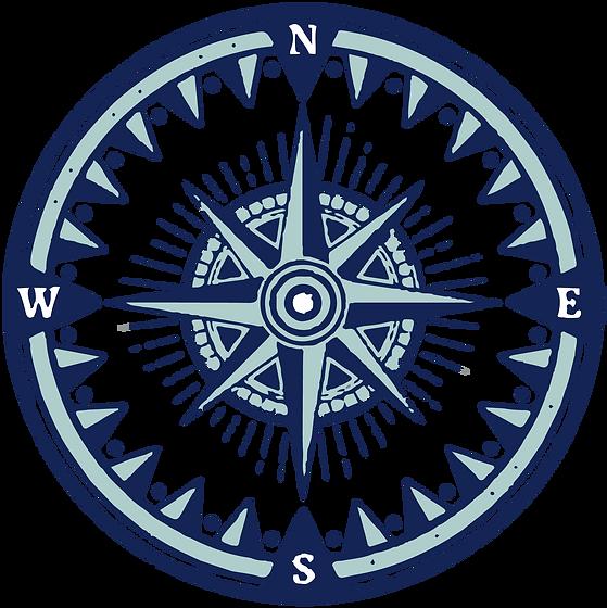 Brand Design Portfolio | Creative Compass