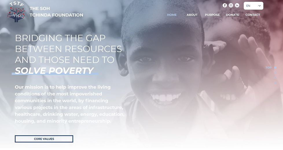 TSTF Homepage.PNG
