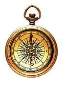 Vintage%20Compass_edited.png