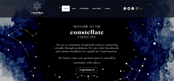 The Constellate Collective