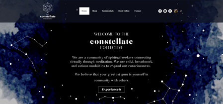 The Constellate Collective.PNG