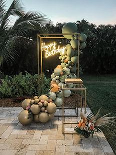 South Florida Balloon Decor.jpg