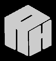 Affordable Logo Design Packages