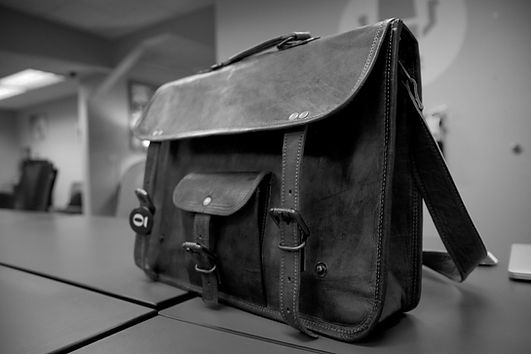 Leather brief case.jpg