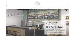 AH Interior Designer