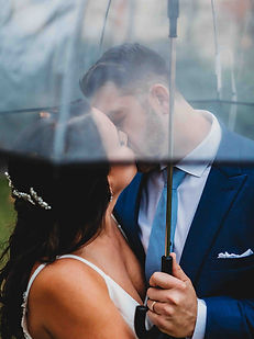 Wedding Videographers.jpg