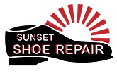Sunset Shoe Repair Logo.png