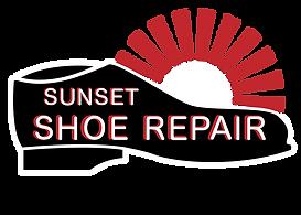 Sunset Shoe Repair Logo.png