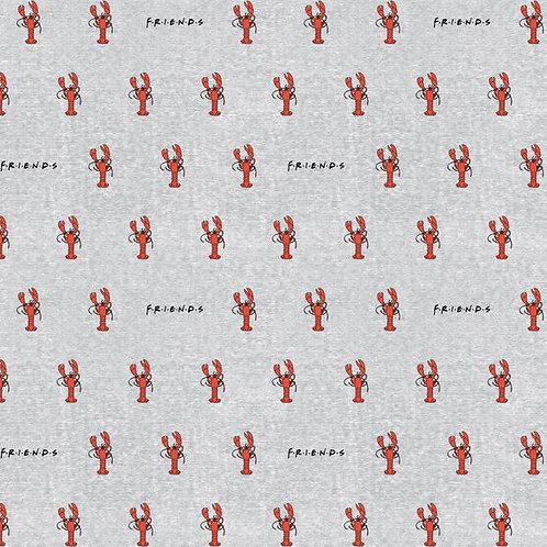Friends - Lobster