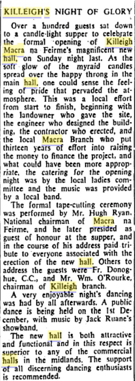 Article on Opening of Hall.png