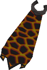 Infernal_cape_detail_animated_edited.png