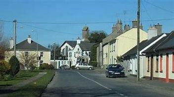 Killeigh Village from Post Office.jpg