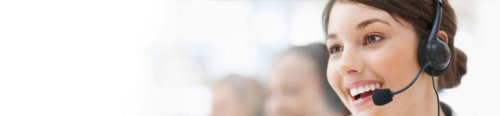 musteri-hizmetleri-banner-1.jpg
