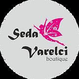 Seda_Şeffaf.png